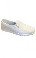 Туфли мужские 53-05