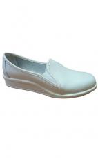 Туфли женские 55-02
