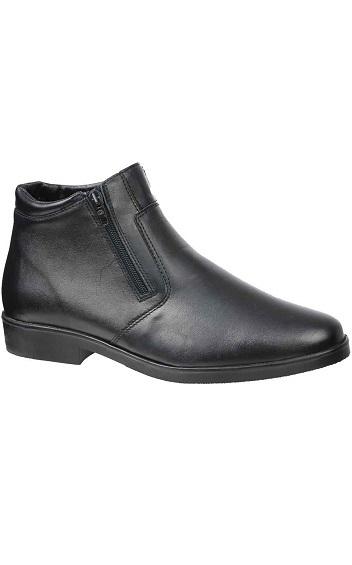 Ботинки Офицер м.6026