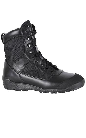 Ботинки Вайпер м.2331