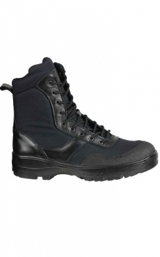 Ботинки Рысь м.2865