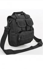 Тактическая сумка 9393