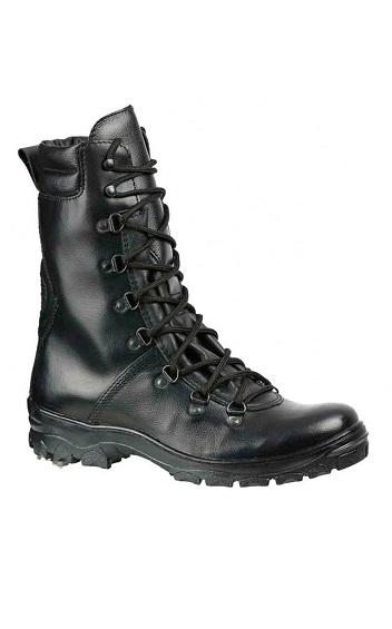 Ботинки Охотник м.5021