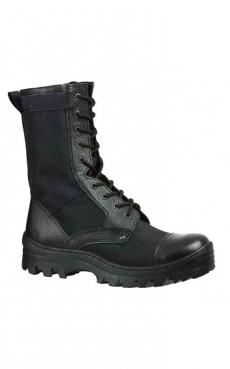 Ботинки Тропик м.35