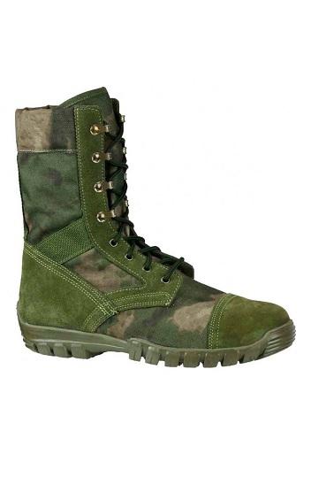 Ботинки Тропик м.3343