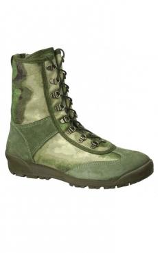 Ботинки Кобра м.12432