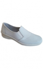 Туфли женские 02-12