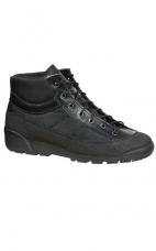 Ботинки Скиф м.5009