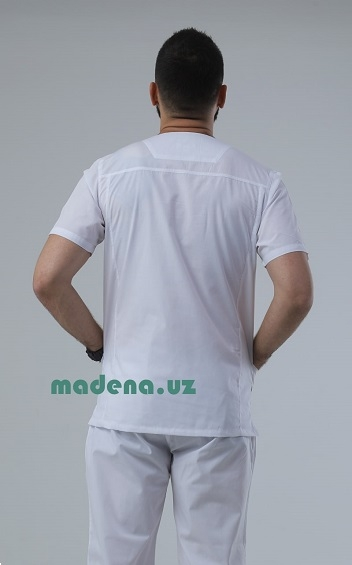 Костюм Madena мужской