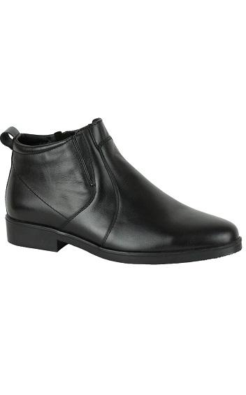 Ботинки Офицер м.6015