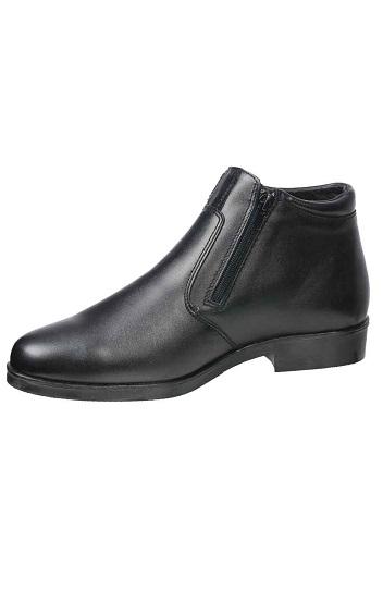 Ботинки Офицер м.6028