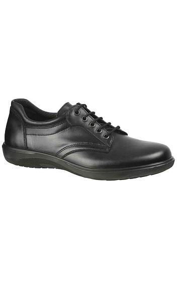 Туфли Пикник м.6389