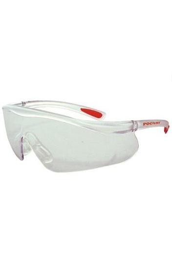 Очки защитные  О55  Хаммер
