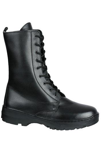 Ботинки Навигатор м.792