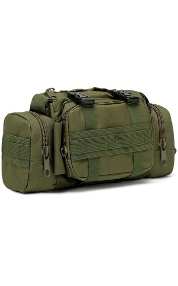 Тактическая сумка 01