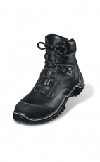 Ботинки UVEX Моушн Лайт 69862 S3