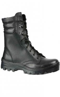 Ботинки Омон м.901