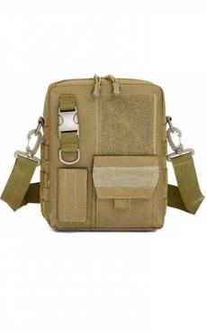 Тактическая сумка 185