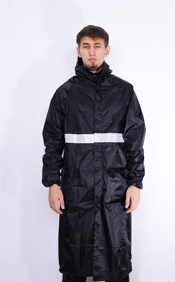 Плащ влагозащитный Raincoat