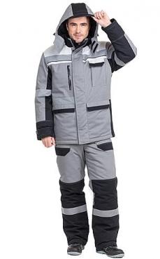 Куртка Виват