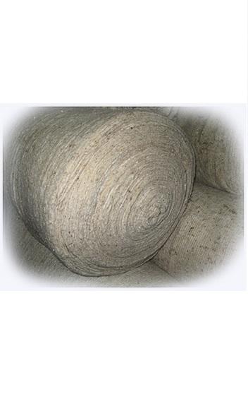 Ткань для мытья полов Х/Б