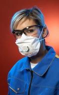 СИЗ  при работе с химикатами