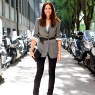 Выглядеть стиль и модно на работе теперь возможно! Корпоративная одежда: узнайте о ней все!