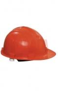 Обзор средств защиты головы