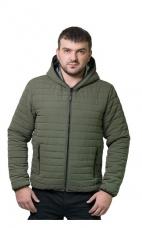 Куртка Урбан