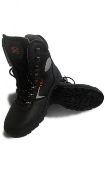 Ботинки  JA-835