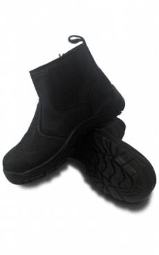 Ботинки  JC-D919