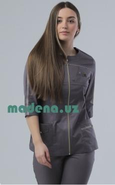 Костюм Марина