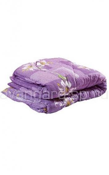 Одеяло синтепон 1,5