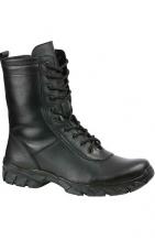 Ботинки Экстрим м.174