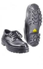 Ботинки Инспектор м.703