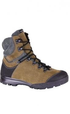 Ботинки Росомаха м.24055