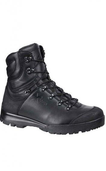 Ботинки Росомаха м.24344