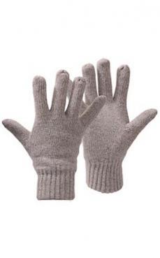 Перчатки Алеуты