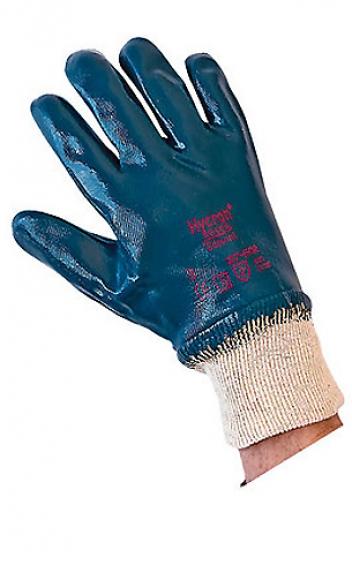 Перчатки ANSELL ХАЙКРОН 27-602