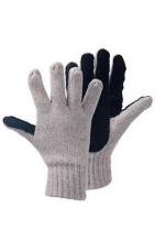 Перчатки Хакасы