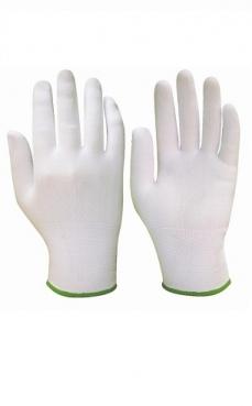 Перчатки НейпБ