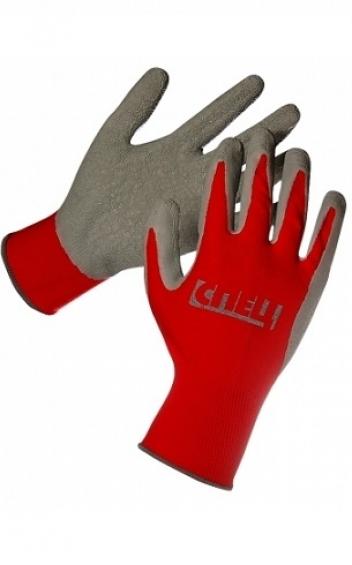 Перчатки Спец G137