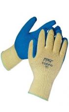 Перчатки Торро