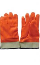 Перчатки Винтерле КП утепленные